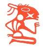 ACLAIIR logo
