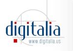 Digitalia