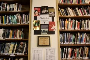 flim studies shelving 2